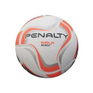 Bola Futsal Penalty Max 100 Term X