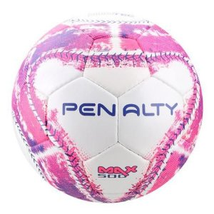 Bola Futsal Penalty Max 500 C/C Ix