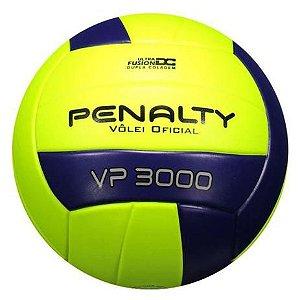 Bola Vôlei Penalty Vp 3000 X