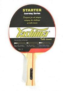 Raquete Tênis de mesa Yashima ref 9421