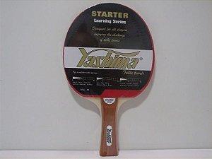 Raquete Tênis de mesa Yashima ref 82007