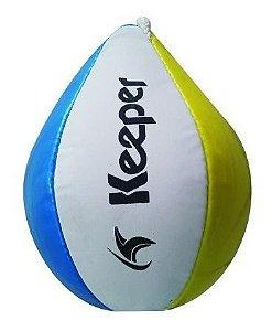 Bola de Espirobol Keeper