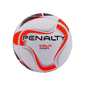 Bola de Futebol de Salão Penalty Max