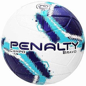 Bola de campo Penalty Bravo
