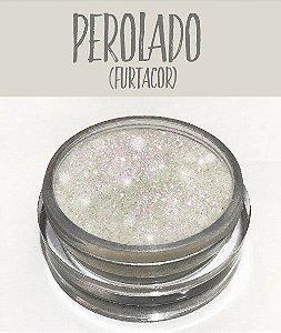 Glitter Art Decor Perolado 5 g
