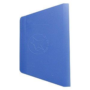 Espátula Raspadora cod 1 Azul