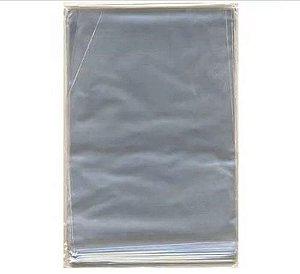SACO INCOLOR 10 x 20 cm PCT C/100