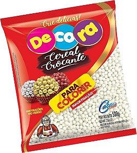 CEREAL CROCANTE PARA COLORIR 500 G