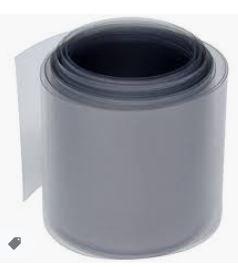 Tira Acetato 10 cm x 4 m