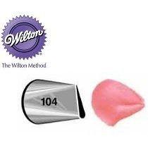 BICO WILTON 104 PETALA
