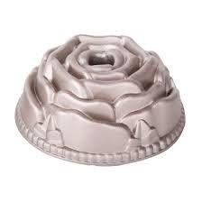Forma Rose 24 x 10 cm