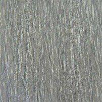 Crepom Italiano Prata 140g (2,5 m X 50 cm)