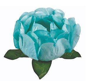 Forminha Bela Tiffany c/40 un Decora Doces