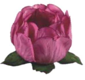 Forminha Princesa Rose c/30 un Decora Doces