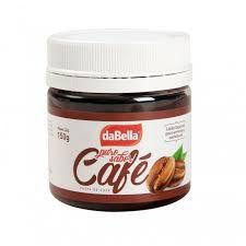 Pasta Saborizante Café Dabella 150 g
