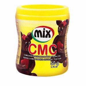 CMC MIX 50G