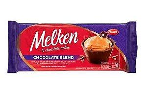 Chocolate Blend Melken Barra 1,050 Kg