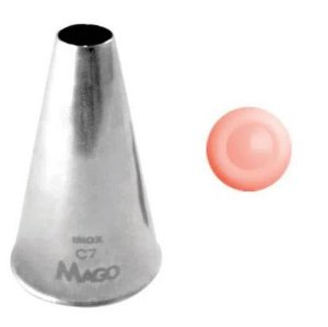 Bico C7 Perle Mago