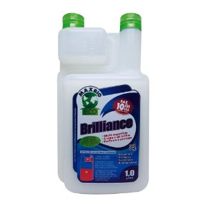Brilliance ECO Limpador Multi-Superfície