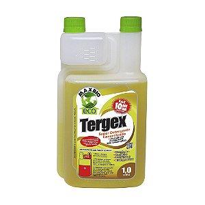 Tergex ECO Detergente Concentrado