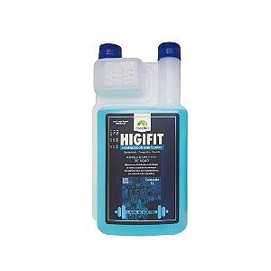 Higifit Higienizador Sanitizante