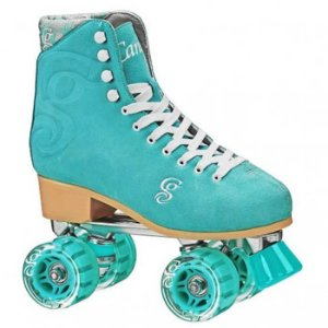 Patins Quad Candi Girl Mint