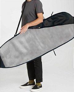 Capa para prancha de surf