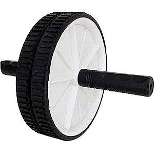 Roda Abdominal