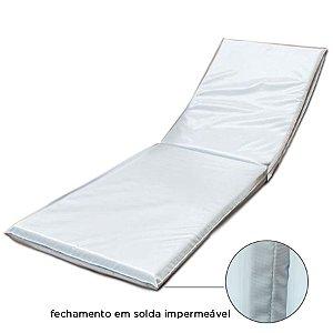 Almofada Para Cadeira Espreguiçadeira