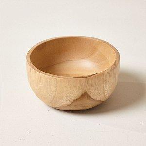 Bowl Madeira