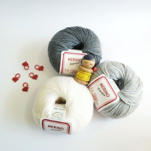 MERINO SUPERFINE