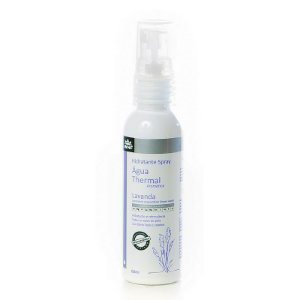 Água Thermal de Lavanda 60ml - WNF