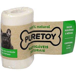 Osso Bovino 3-4 Puretoy Natural