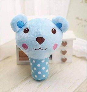 Brinquedo Urso