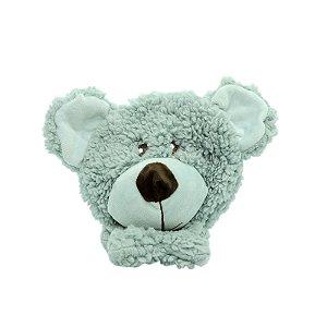 Face Bear - Linha Aromatica Calmante