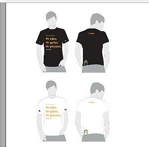 Camiseta Lafupet