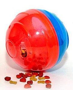 Petball