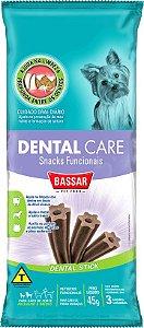 Dental Care Raças Pequenas