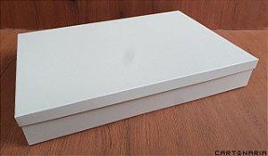 Caixa 54x35,5x8