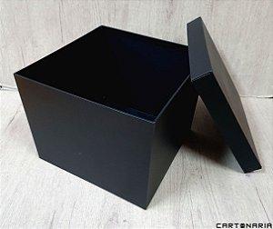Caixa 29,5x29,5x25