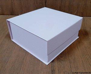 Caixa 19x18,5x8,5