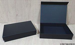 Caixa 32x23x6