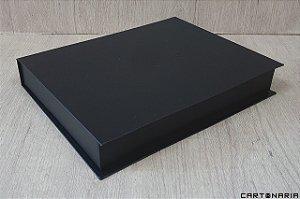 Caixa 28,5x22,5x4