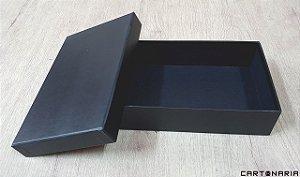 Caixa 25x15x6