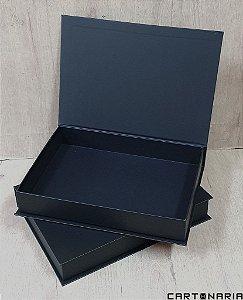 Caixa 31,5x22x5