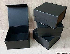 Caixa 20x19,5x10,5