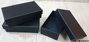 Caixa 14x7,5x4