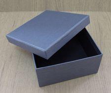 Caixa 14,5x14,5x7