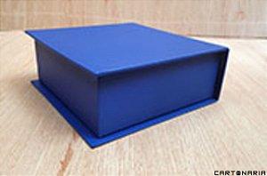Caixa 16x15,5x6