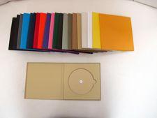 """Porta CD """"PROMOÇÃO"""""""